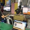 SFAMSC Summer Online Class Training 2020