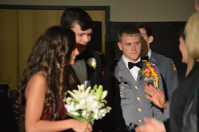 Battalion Ball Gallery 2