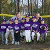 SYBL - T-Ball 2016 - Millbury Savings Bank - Mercure-Chad