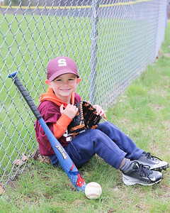 Jolley, Andrew (4x6) and WalletsSYBL - T-Ball 2016 - Millbury Federal Credit Union - Maroon -Jolly-Anderson  -  (47)