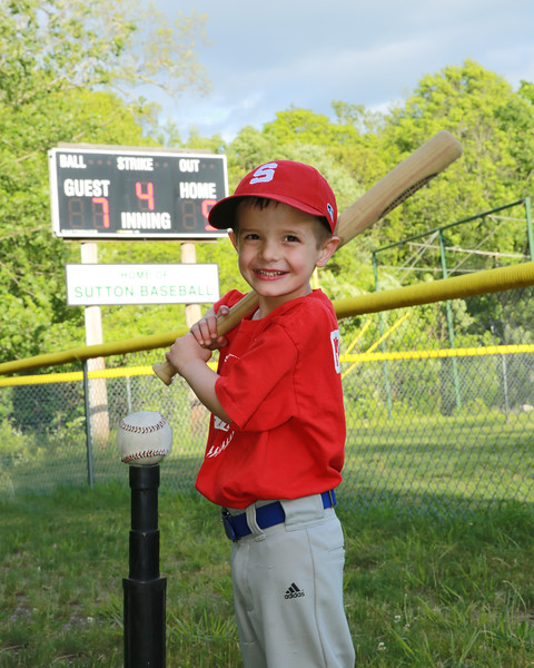 SYBL - T-Ball 2016 - Goretti's - Maybay-Linchfield -6970 8x10