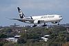 ZK-OKE | Boeing 777-219/ER | Air New Zealand