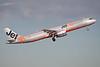 VH-VWZ | Airbus A321-231 | Jetstar AIrways