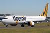 VH-VOR | Boeing 737-8FE | tigerair (Australia)