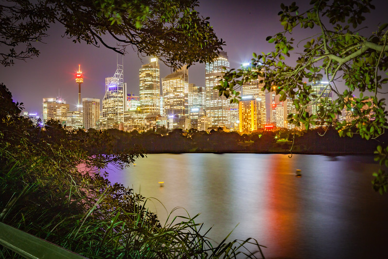 Sydney Harbour Bridge Date (DD)March20161115.jpg