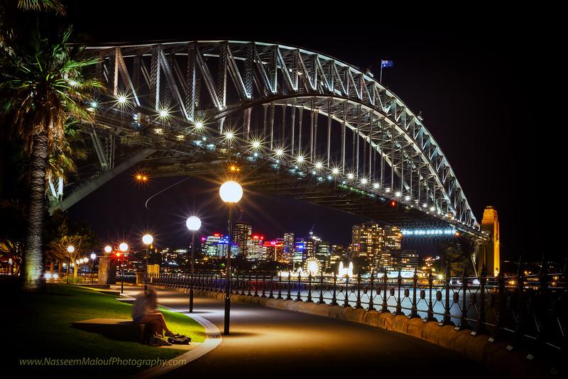 Harbour Bridge Rocks03052016-9-Edit.jpg