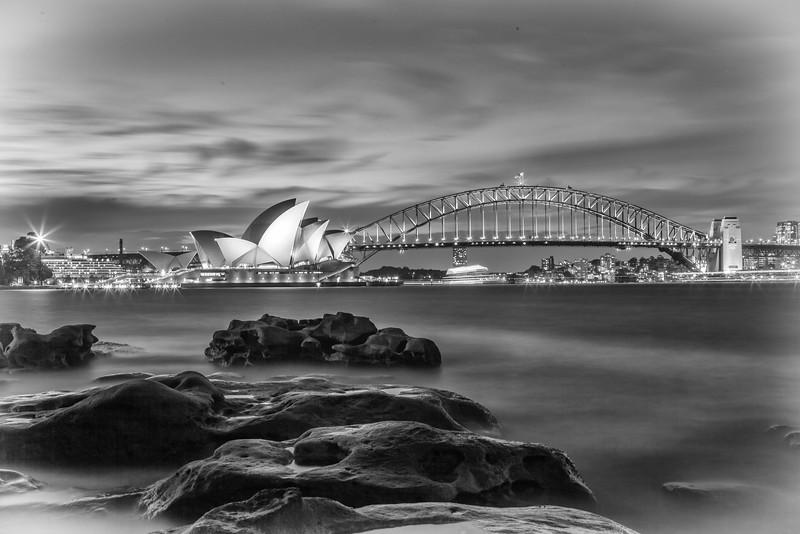 Sydney Harbour Bridge Date (DD)March20161098-Edit.jpg