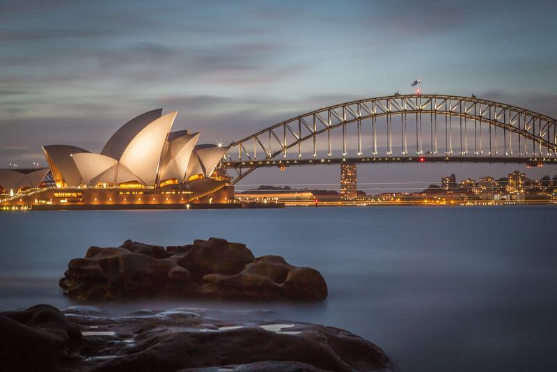 Sydney Harbour Bridge Date (DD)March20161097.jpg