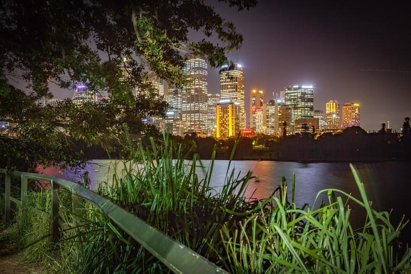 Sydney Harbour Bridge Date (DD)March20161112.jpg