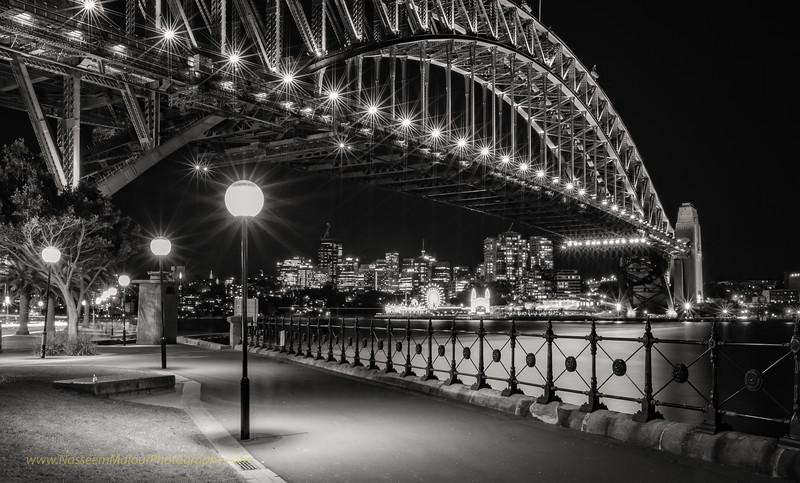Harbour Bridge Rocks03052016-18-Edit-Edit.jpg