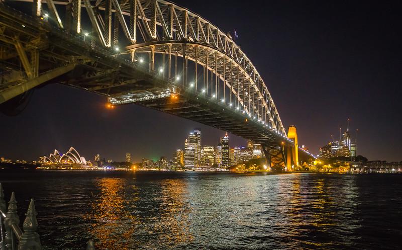 Sydney Harbour Bridge Date (DD)February201602339.jpg