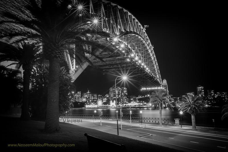 Harbour Bridge Rocks03052016-14-Edit-Edit.jpg