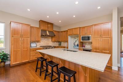 DSC_kitchen-6085