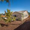 DSC_rear_house-6013