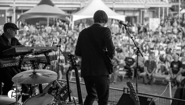 Brett Smith-Daniels | Saanich Fair | Saanichton BC