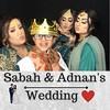 Sabah & Adnan