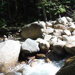 Sabbaday Falls Loop 5