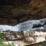 Sabbaday Falls Loop 15