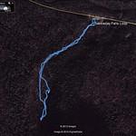 Sabbaday Falls Loop 3