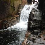 Sabbaday Falls Loop 19