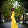 www.FerminPhotography.com