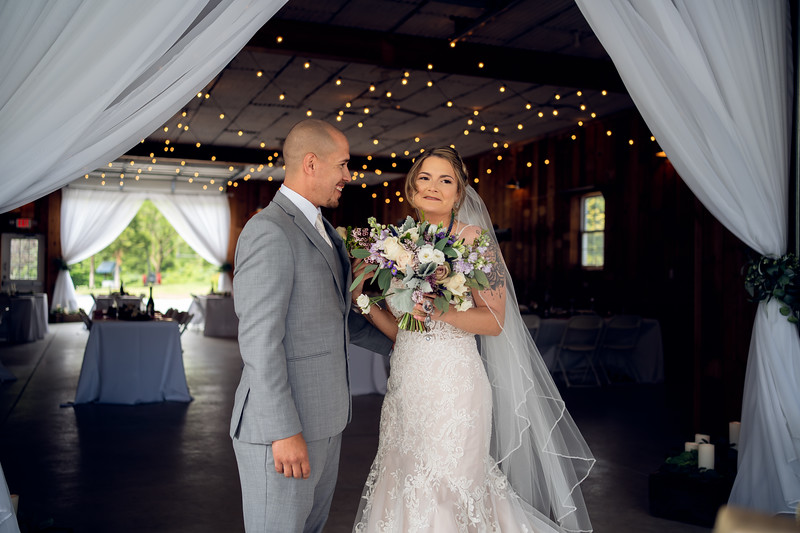 Sabrina and Angel Wedding0372