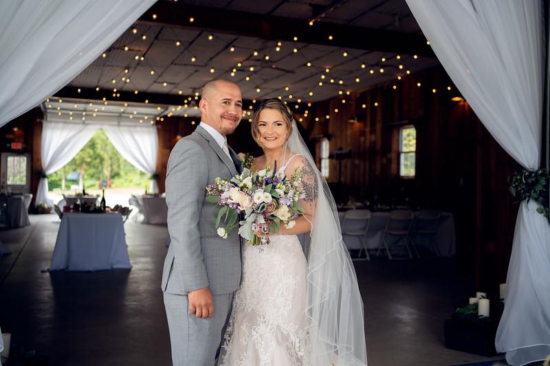 Sabrina and Angel Wedding0373