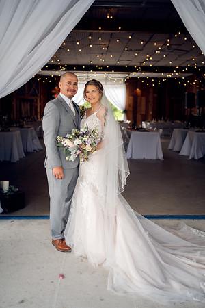 Sabrina and Angel Wedding0375