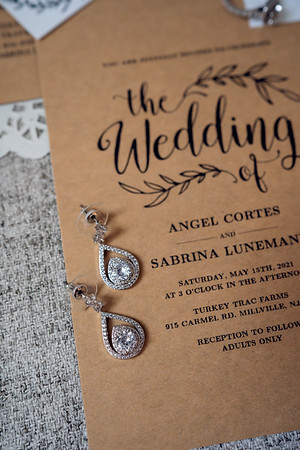 Sabrina and Angel Wedding0006