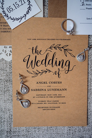 Sabrina and Angel Wedding0005