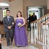 Sabrina and Robert0381
