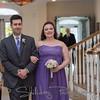 Sabrina and Robert0382