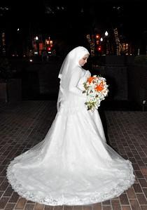 Sarasota Wedding Photographer by Ann Coffman Photography