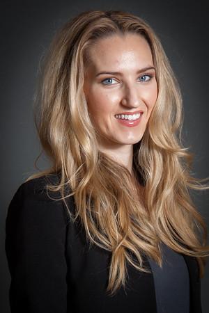 Kelsey Bronson