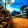 15-Street of Legaspi