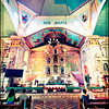 72-Ave Maria