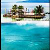 56-Remote Island