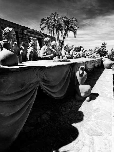07-The Last Supper