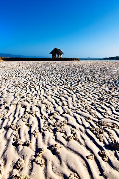 58-Sand Waves