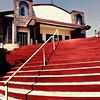 59-Red Steps