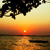 17-Sunset