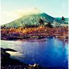 41-Mayon Volcano