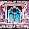 22-Holy Facade