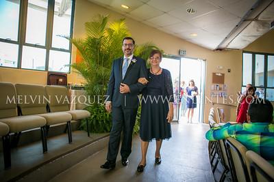 SACHA & CARLOS WEDD-46