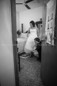 SACHA & CARLOS WEDD-5