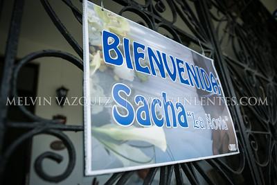 SACHA & CARLOS WEDD-1