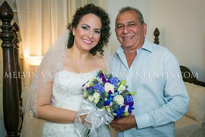 SACHA & CARLOS WEDD-17