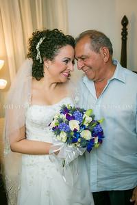 SACHA & CARLOS WEDD-19