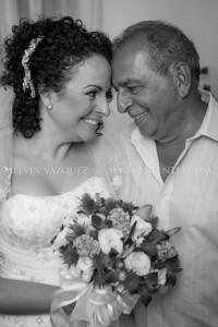 SACHA & CARLOS WEDD-20