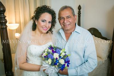 SACHA & CARLOS WEDD-18